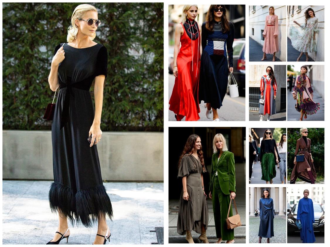 0117df7147b Топ-7 трендов уличной моды в Милане весна-лето 2019 - «Stella Ricci»
