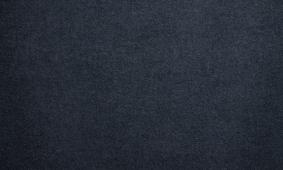 купить Валяная шерсть 182/tv569
