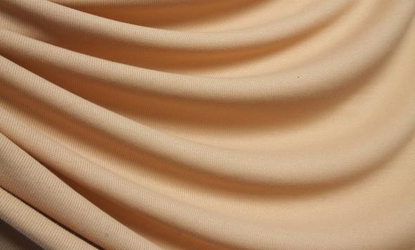 Трикотаж резинка 141/ta261 - Фото