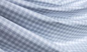купить Бавовна сорочкова 192/mr632