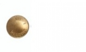 купить Кнопка пробивная 201/t2-36