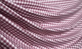 купить Бавовна сорочкова 192/mr633