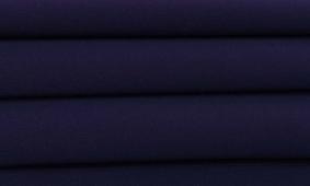 купить Костюмная ткань 142/gg415/2