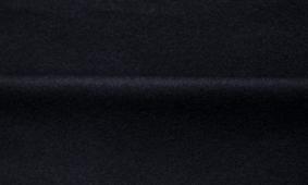 купить Шерсть 172/tx67