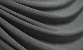 купить Костюмна однотонна тканина 142/lb187