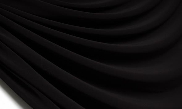 Однотонный трикотаж 000/mr131 - Фото
