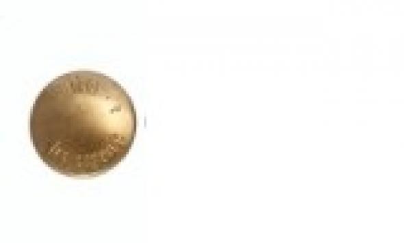 Кнопка пробивная 201/t2-36 - Фото