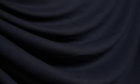 купить Костюмна тканина 192/mi559