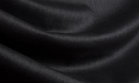 купить Шерсть костюмная 192/mr616