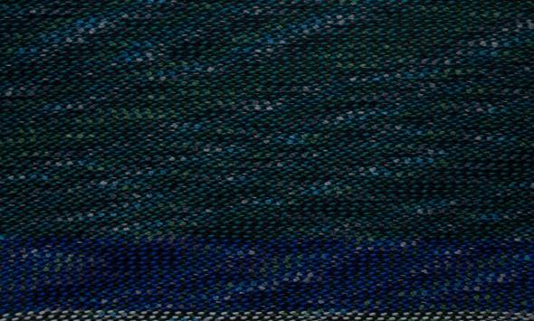 Шанель 181/sr849 - Фото