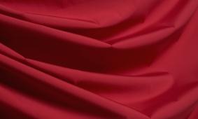 купить Однотонный рубашечный хлопок 211/ml102