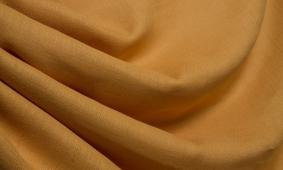 купить Однотонный плотный лен 211/ml69