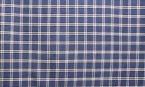 купить Рубашечная ткань 182/mr540