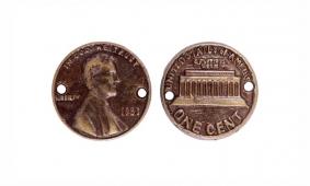 купить Монеты 000/s6-08