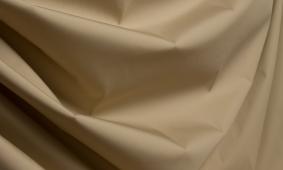 купить Однотонный рубашечный хлопок 211/ml103