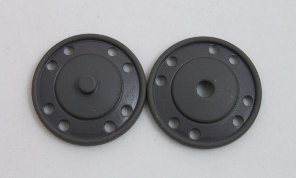 Кнопка m7-10 - Фото