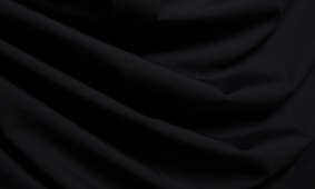 купить Однотонный рубашечный хлопок 211/ml100