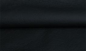 купить Курточная ткань 132/gg302