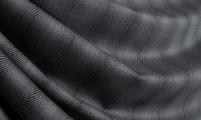 купить Шерсть костюмная 192/mr606