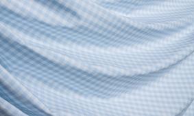 купить Бавовна сорочкова 192/mr634