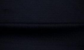 купить Шерсть 172/tx44
