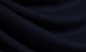 купить Костюмная шерсть 192/mr658