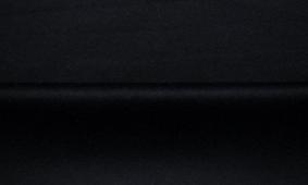 купить Шерсть 172/tx41