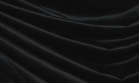 купить Однотонная костюмна шерсть 000/gb19