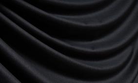 купить Костюмная ткань 202/tv624