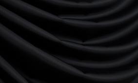 купить Костюмна тканина 192/mr647