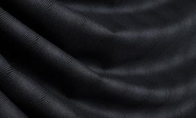 купить Шерсть костюмная 192/mr621