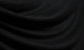 купить Костюмна тканина 192/mi558