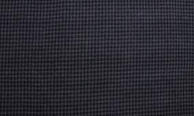 купить Пальтовая ткань 182/mr531