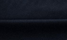 купить Сукно 172/tx36