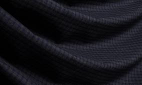 купить Костюмная шерсть 192/mr626