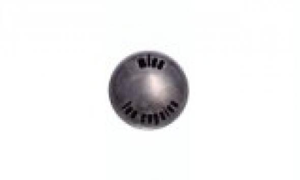 Кнопка пробивная 201/t2-59 - Фото