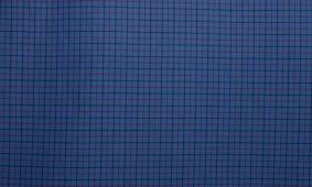 купить Рубашечная ткань 182/tv522