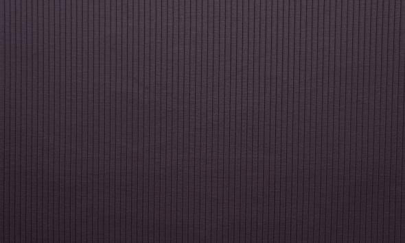 Жаккардовый неопрен 162/sr690 - Фото