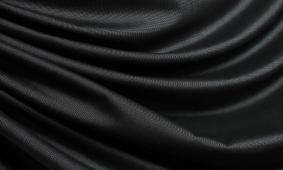 купить Костюмна тканина 132/lb118