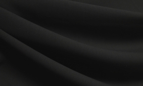 купить Однотонная костюмная шерсть 000/lb42