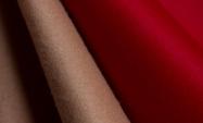 Сукно дабл 192/mr652