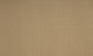 Костюмная ткань 202/tv638