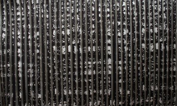 Жаккард 152/sr508 - Фото