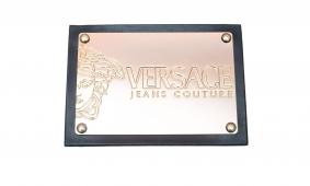 купить Фирма Versace 181/v5-19