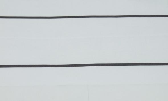 Шелк 181/mr522 - Фото