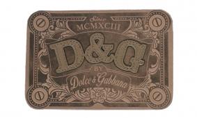 купить Фирма DG  000/c3-4