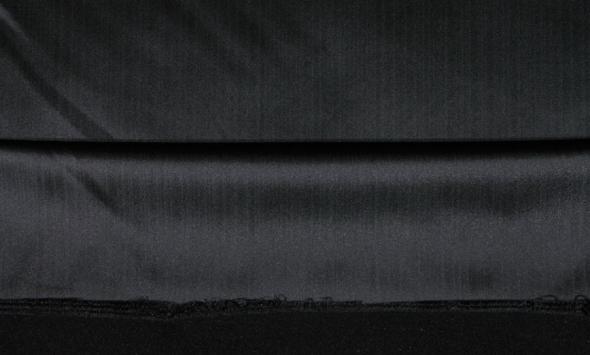 Атлас 000/tb1/1 - Фото