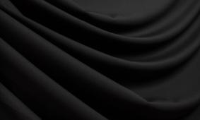 купить Костюмная шерсть 192/gg714