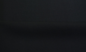 купить Креповый шёлк 172/cl560
