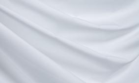 купить Рубашечный однотонный хлопок 211/mr852
